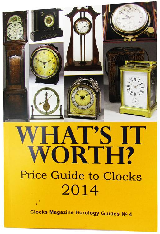 A Guide to Electrical Horology - Trafford Publishing