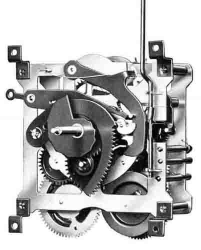 cuckoo clock instructions with I 8947307 8 Day Regula 34 Cuckoo Movement 7 3 4 Drop on 1526 furthermore Black White Alarm Clock likewise Stock Photo Triberg Im Schwarzwald Watch Shop On The Main Road With The Worlds 126191117 furthermore Cuckoo Clock 8 Day Movement Chalet Style 34cm By Cuckoo Palace  1033 further Cuckoo Clock Quartz Movement Chalet Style 24cm By Trenkle Uhren  896.