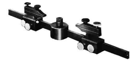 Bergeon Bushing Tool