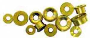 Bushings & Related - Miscellaneous Bushings
