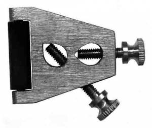 Gravers & Diamond Wheels - Graver Sharpeners & Diamond Wheels