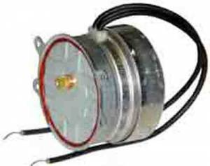 Movements Motors Rotors Fit Ups Related Electric And Parts
