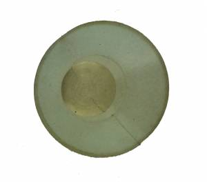 Mini Suction Cup - Image 1