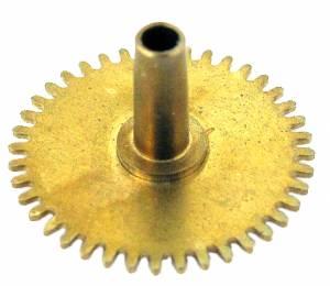 Hour Wheel For Schatz #53 - Image 1