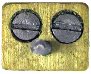Schatz Standard Bottom Block - Image 1