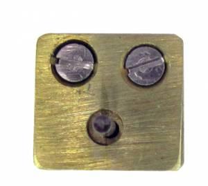 Herr Standard Bottom Block - Image 1