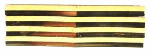 Brass Numeral Markers - Image 1