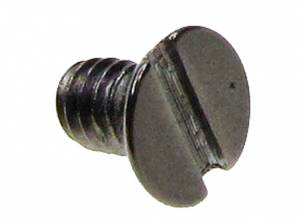 Chelsea Dial to Back Plate Screws - 3 Pack