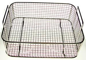 SONIX-40 - Basket For 10.8 Quart Ultrasonic Cleaner - Image 1
