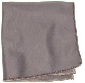 Gemstone Polishing Cloth