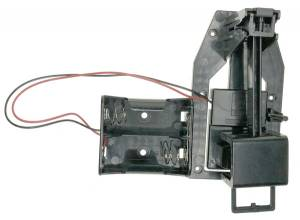 Large Pendulum C-Cell Drive Mechanism - Image 1