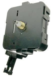 Super Mini Stepping Sweep Pendulum Movement - 20mm Hand Shaft - Image 1
