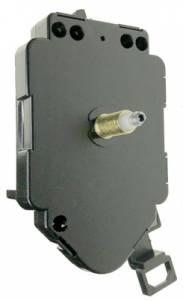 Continuous Sweep Quartz Pendulum Movement - 16mm H/S - Image 1
