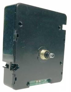Radio Controlled Quartz Movement - 11mm H/S - Image 1