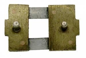 Brillie Suspension Spring - Image 1