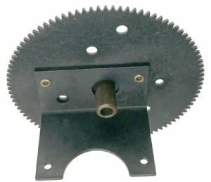 Central Wheel for 24mm Dancer Platform Assembly - Image 1