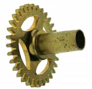 Kundo Motion Works Hour Wheel - Image 1