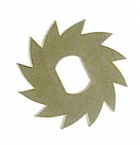 Kundo Jr. 12-Tooth Ratchet Wheel - Image 1