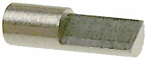 1.90mm Steel Pallet Jewel - Image 1