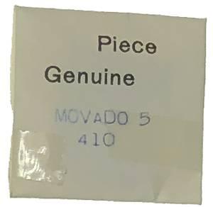 Movado Calibre 5   #410 Winding Pinion - Image 1