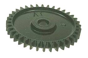 SBS-32 - Plastic Drive Wheel For 1-Day Cuckoo Movement - Image 1