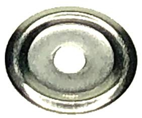 Movement Washers  10-Pack - Image 1