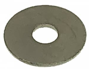 Steel Washers  20-Pack - Image 1