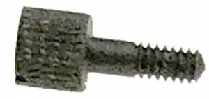 Kern 400-Day Upper Hook Screw (M8) - Image 1