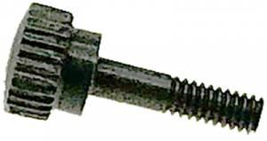 Kern 400-Day Upper Block Screw (S8) - Image 1