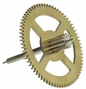 Kern 400-Day 2nd Wheel (M15) - Image 1