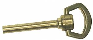 Jaeger-LeCoultre Key for #219   16.5mm Shaft Length - Image 1
