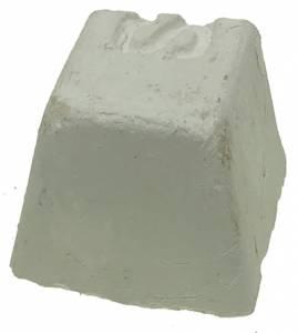 French Chalk - Image 1