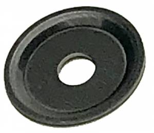 10-Pack Cuckoo Movement Recessed Washers - Image 1