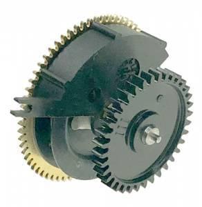 """Timesaver - Regula #25 Time Ratchet Wheel (CCW) 9-1/4"""" Pendulum Drop - Image 1"""