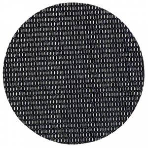 """2-5/8"""" Diameter Speaker Grill Cloth - Image 1"""
