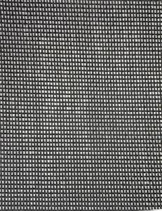 """Hermle 9-1/4"""" x 11"""" Speaker Grill Cloth - Image 1"""