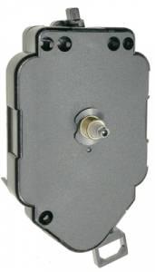 PRIMEX-21 - Mini Quartz Stepping Sweep Pendulum Movement - 20mm H/S - Image 1