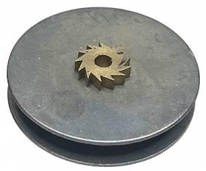Schatz 50 Time Wheel - Image 1