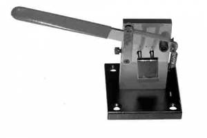 CAMB-7 - Wire Guillotine - Image 1