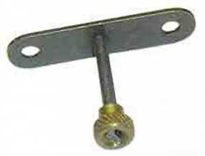 CAMBR-11 - Wall Stabilizer - Image 1
