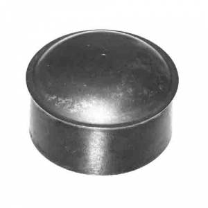 CHINA-24 - Tin Pulley Cover