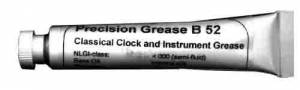 ETSYNTH-46 - Etsyntha B52 Grease  7 Gram