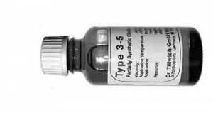 ETSYNTH-46 - Etsyntha Type 3-5 Oil  30ML - Image 1