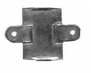 FELDSTEIN-87 - Cuckoo Pendulum Slider
