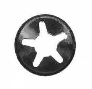 HERMLE-93 - Hermle Chain Wheel Lockwasher - Image 1