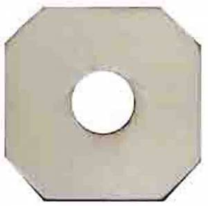 IS-21 - Mounting Pad For Quartz Movements - Image 1