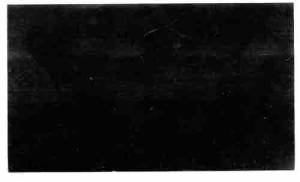 LYON INDUST-28 - .007 Steel Suspension Sheet - Image 1