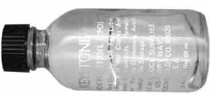 MILEHI-46 - Keystone Clock Pivot Oil  2 Ounce - Image 1
