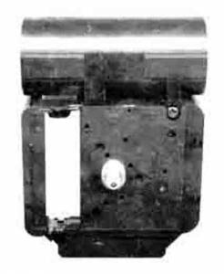 PRIMEX-21 - Short Shaft Westminster Quartz Movement - Image 1