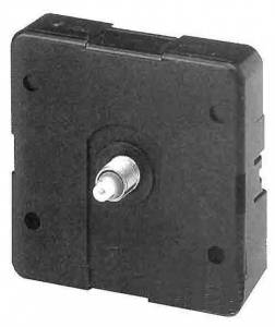 PRIMEX-21 - Mini Screw-In Movement for Push-On Hands - 17mm H/S - Image 1
